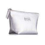 Beauty bag Experalta Platinum (color: silver) 105850
