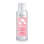 Siberian SPA Collection. SIBERIAN ROSE. Tonifying Water, 100 ml 405597