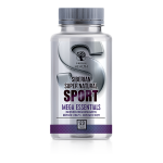 Siberian Super Natural Sport Mega Essentials 500284