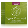 Food Supplement Sagaan Haraasgai (white swallow), 30 tea bags x 1,5 g