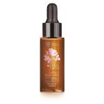 Siberian Rose  Natural Extra Rich Rose Oil 404112