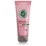 Invigorating Mask with Siberian Berries for Normal and Combination Skin 402413