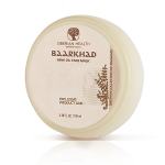 BAARKHAD | VELVET  NOURISHING MINK OIL FACE MASK 400310