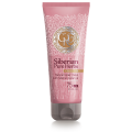 Siberian Pure Herbs Collection. Natural Repair Mask With Siberian Cedar Oil