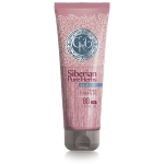 Siberian Pure Herbs Collection. Herbal Cleansing Gel 401831