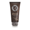 Siberian Pure Herbs Collection. Calming  After Shave Balm, 100 ml