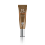Endessence. Rejuvenating Eye Cream, 15 ml 409254