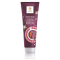 Siberian SPA collection. Spiced Mulled Wine Revitalizing Shower Gel