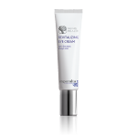 Reviving Cream for younger-looking eyes Experalta Platinum 404326