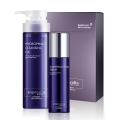 The Intelligent Skin Solutions Set