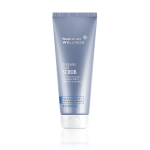 Siberian Wellness. Face Renewal Scrub, 75 ml 411564