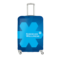 Siberian Wellness luggage cover (M size, 24)
