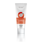 Strawberry & Red Clay Toothpaste, 75 ml 411380