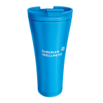 Thermal mug Siberian Wellness, 500 ml 107465